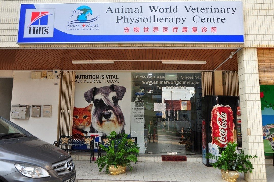 kovan_vet_clinic_outside_view