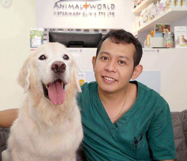 animal_world_clinic_team_iskanda