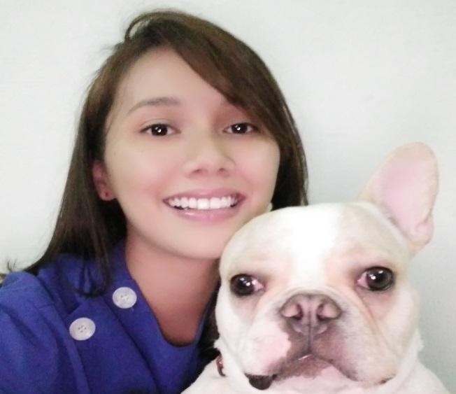animal_world_clinic_team_dr.brandon